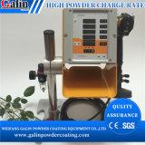 Galin Optiflex 2c Electrostatic Lab /Testing Powder Coating/Spraying/Painting /Spout Equipment