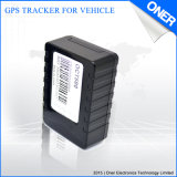 Mini GPS Motorcycle Tracking Device with Dual SIM