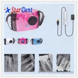Dental Equipment Hot Sale Wireless Portable Dental X-ray Machine/X Ray Unit