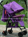2016 New Design Baby Stroller with Suspension Syetem