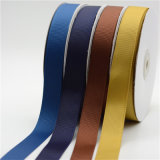 Good Quality Grosgrain Ribbon for Gift Decoration