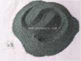 98, 5% F36 Carborundum Green Used in Producing Grinding Wheel