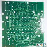 Electronic Design Fr4 PCB Professional PCB Board