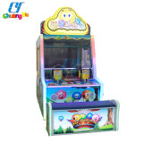 Playground Children Parks Shooting Balls Lottery Redemption Arcade Game Machines