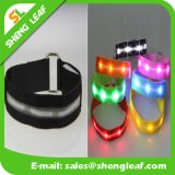 Sport LED Armband Belt Wrap Strap for Outdoor Night Running