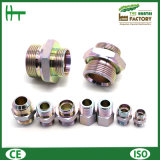 Banjo Hydraulic Adapter From Hose Adapter Manufactory
