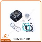 Motorcycle Spare Part Motorcycle Cylinder Assy for Bajaj Pulsar 180ug-Oumurs