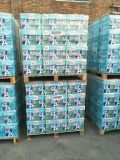 Copy Paper Double a 70GSM 80GSM