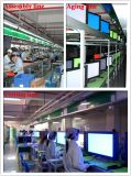 Production Line LCD/LED TV
