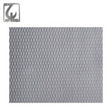 Wholesale Cheap Price Embossed 201 Stainless Steel Sheet