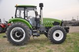 China Best Price Large Agricultural Tractor