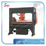 Xc0110 Movable Head Type Cutting Machine