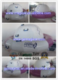 Floating Inflatable Saturn Inflatable Water Saturn Inflatable Water Games (RA-1041)