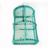 Fishing Braided Rope Lobster Cages/Creels Fishing Tackle