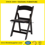 Wholesale Resin Folding Event Chair for Banquet and Party