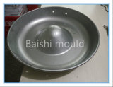 Animal Food Plate Mold-Metal Forming-Stamping Tool-Moulding Company