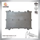 Aluminium Cast Housing Aluminum Sand Casting Casing