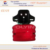 Cg125 Motorcycle Tail Light/Lamp for Motor Spare Parts Honda
