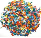 ABS Flakes/Recycle ABS Flake/ABS Scrap