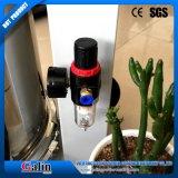 Galin Metal/Plastic Manual Electroc Powder Coating/Spray/Paint Machine (KCI801) with Manual Gun