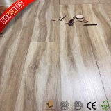 Chea Price U Groove Laminate Flooring Waterproof
