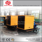 Good Price Diesel Water Pumps for Fire Fighting Equipments