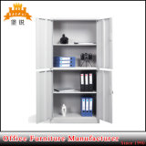 Kd Customized Office Cheap 4 Doors Steel Filing Cabinet for Sale