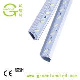 High Bright 3 Year Warranty SMD 12V 24V 7020 LED Bar Light Wholesales
