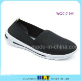 Footwear Women Casual Shoes for Wholesale