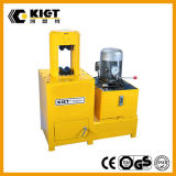 FOB Price Kiet Steel Wire Rope Hydraulic Press