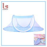Foldable Baby Mosquito Net Bed Tent
