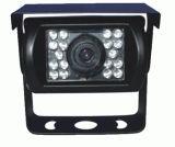 1200tvl Waterproof Metal Car Rear View Mini Analog Camera (SX-602AD)