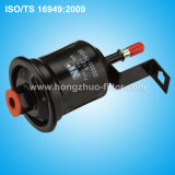 Best Price of Fuel Filter 23300-75100 for Toyota