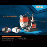 Wholesale Price Power Tools Electric Drill/Magnetic Drills/Portable Magnetic Drill Made in China