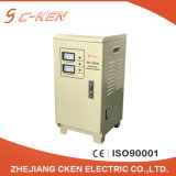 Hot Sale 10000va Single Phase Voltage Stabilizer Specification 10kv Automatic Voltage Regulator