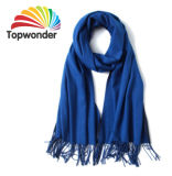 Acrylic Scarf, Made of Acrylic, Sizes, Colors and Low MOQ Available