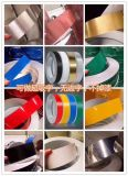 Good Price Aluminum Flat Material, Suitable for Letter Bending Machine for Advertising Word