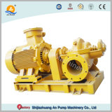 Farmer Agriculture Irrigation High Energy Saving Split Case Pump