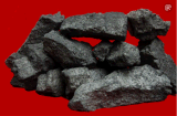 Foundry Coke/Hard Coke/Metallurgical Coke for Copper Casting, Iron Smelting, Steelmaking