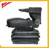 Truck Seat Tractor Seat Suspension
