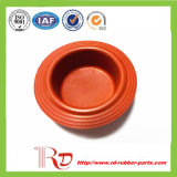 Rubber Seal Cup