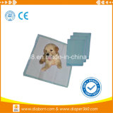High Absorbent Puppy Pet Pad
