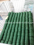 Tomato Packing Rope Used in Greenhouse