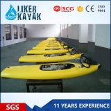 CE Jetboard Jet Ski Made in China
