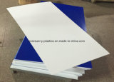 600*1200mm Good Price ABS Plastics Sheet ABS Double Color Sheet