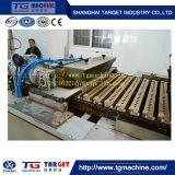 CE/ISO9001 Lowest Price Servo Driven Automatic Lollipop Production Line