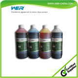 Cheap Price for T-Shirt Printing Ink