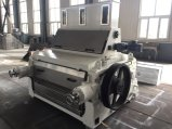 High Quality Flaking Mill for Oilseed Processing Factory