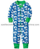Custom High Quality Infant Clothes (ELTROJ-76)