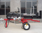 New High Quality Cheap Log Splitter for Sales